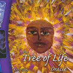 Tree of Life Oracle